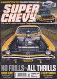 Super Chevy Magazine_