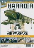 Airpower Magazine (English Edition)_