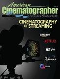 American Cinematographer Magazine_