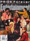 Entertainment Weekly Magazine_