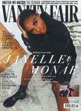 Vanity Fair (UK) Magazine_