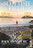 Scottish Field Magazine_