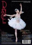 Dance Europe Magazine_