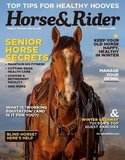 Horse & Rider Magazine_