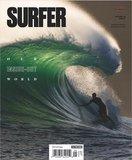 Surfer Magazine_