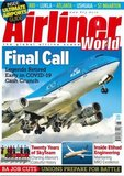 Airliner World Magazine_