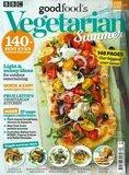 BBC Home Cooking Series Magazine_