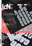 IdN Magazine (English Edition)_