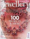 Making Jewellery Magazine_
