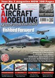 Scale Aircraft Modelling International Magazine_