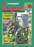 Stationary Engine Magazine_