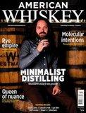 American Whiskey Magazine_