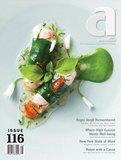 Art Culinaire Magazine_