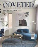 Coveted Magazine_