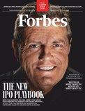Forbes Magazine_