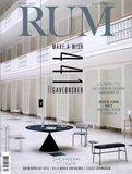 Rum International Edition Magazine (English Edition)_