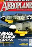 Aeroplane Monthly Magazine_