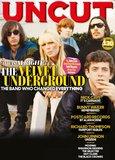 Uncut Magazine_