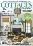 Cottages & Bungalows Magazine_