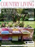 Country Living (USA) Magazine_