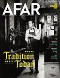AFAR Magazine_