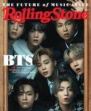Rolling Stone Magazine_