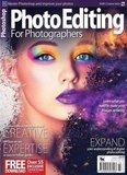 BDM's Creative Series Magazine_