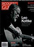 Acoustic Guitar Magazine_