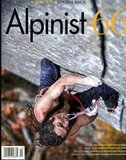 Alpinist Magazine_