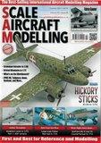 Scale Aircraft Modelling International Magazine_