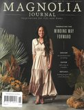 The Magnolia Journal_