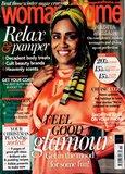 Woman & Home Magazine_