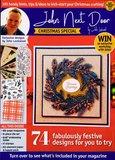 Craft Essential Series Magazine_