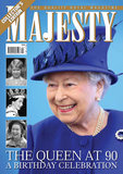 Majesty Magazine_