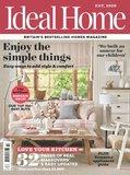Ideal home Magazine_