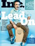 INC. Magazine_