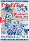 Parchment Craft Magazine_