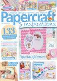 PaperCraft Inspirations Magazine_