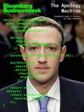 Bloomberg Businessweek Magazine_