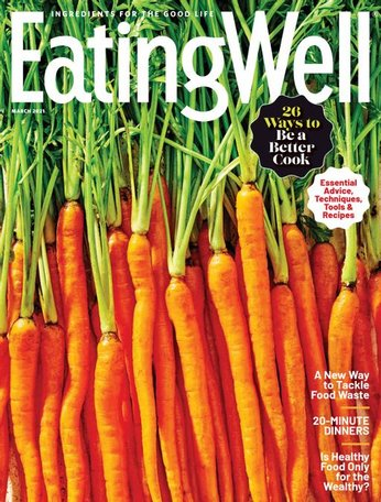 EatingWell Magazine